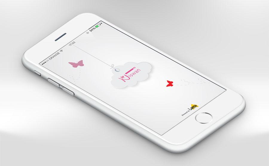 Niswan App