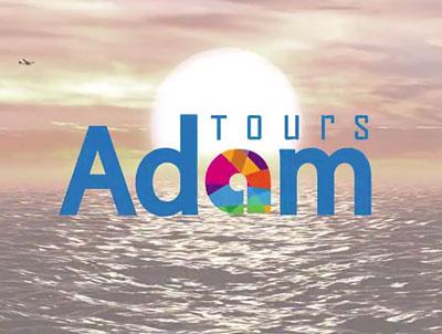 Adam Tours